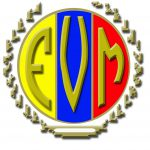 Convocatoria VI Consejo Consultivo Nacional Ordinario 16/03/2021