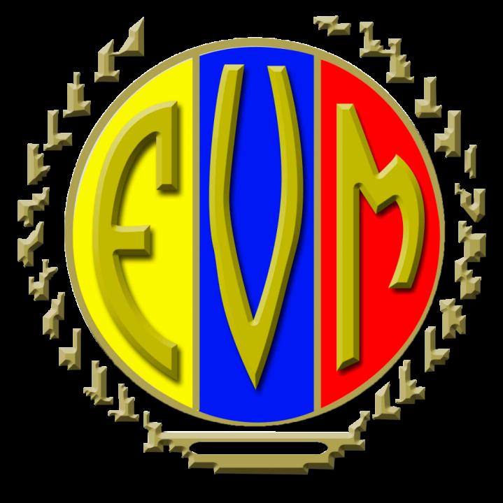 Bienvenidos a la Federación Venezolana de Maestros