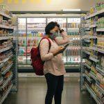 CENDAS-FVM: Canasta Familiar Alimentaria Marzo 2021